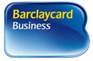 Barclays Business